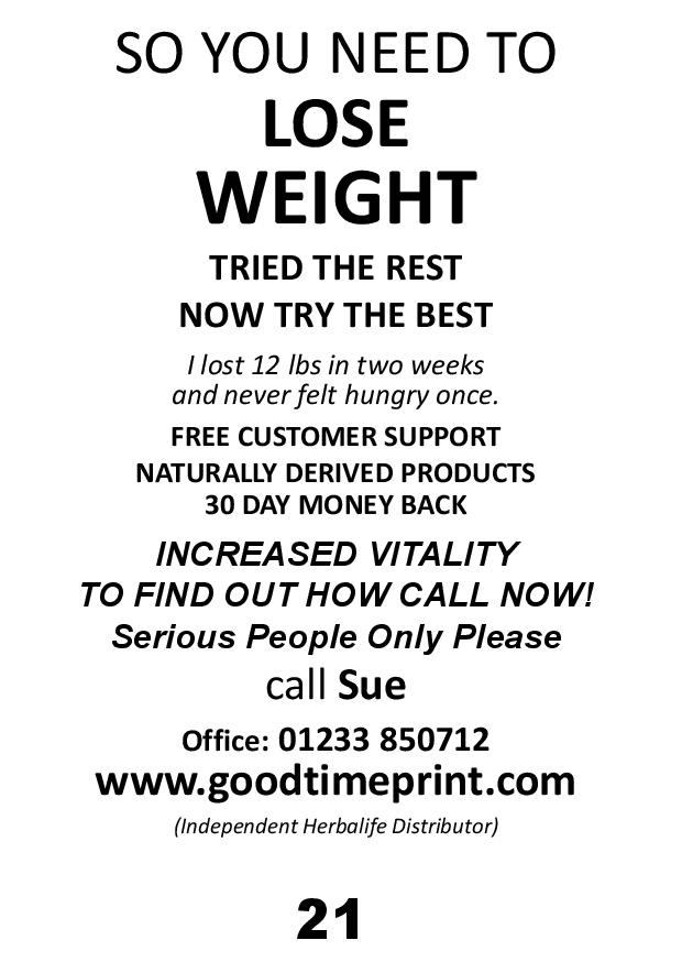 herbalife flyer sample ecza productoseb co